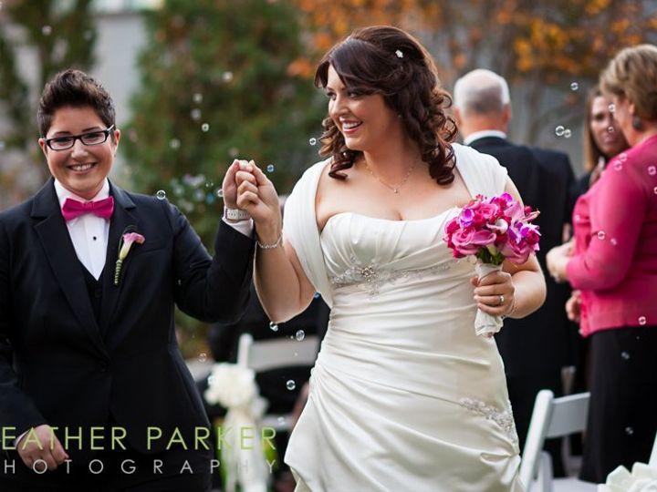 Tmx 1360683283030 HPCeremony21 Cambridge, MA wedding venue