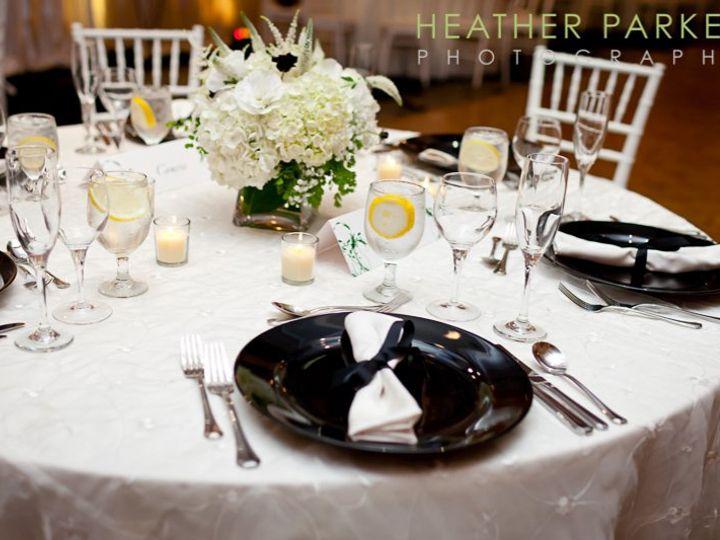 Tmx 1360683295122 HPHunsakerblackandwhite1 Cambridge, MA wedding venue