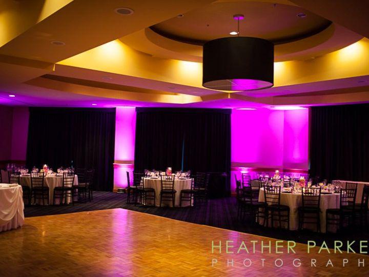 Tmx 1360683328881 HPLuscomb2 Cambridge, MA wedding venue