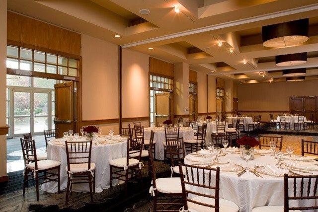 Tmx 1475862392677 Hunsaker Abc Cambridge, MA wedding venue
