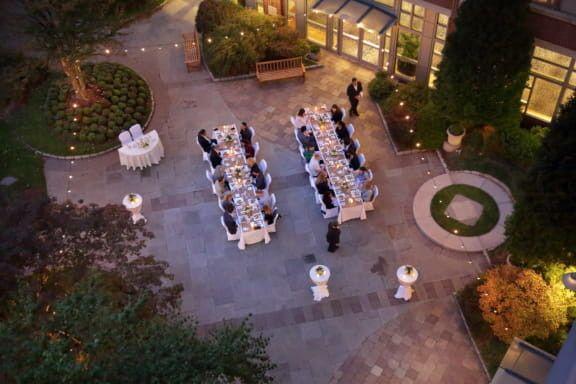 Tmx 1506616886486 Dommiguelphoto345 1 Cambridge, MA wedding venue