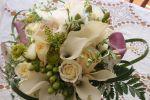 """I Do"" Weddings and Flowers image"
