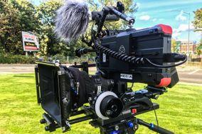 Transcend Videography