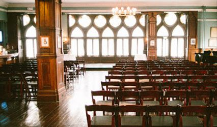 Montauk Club 1