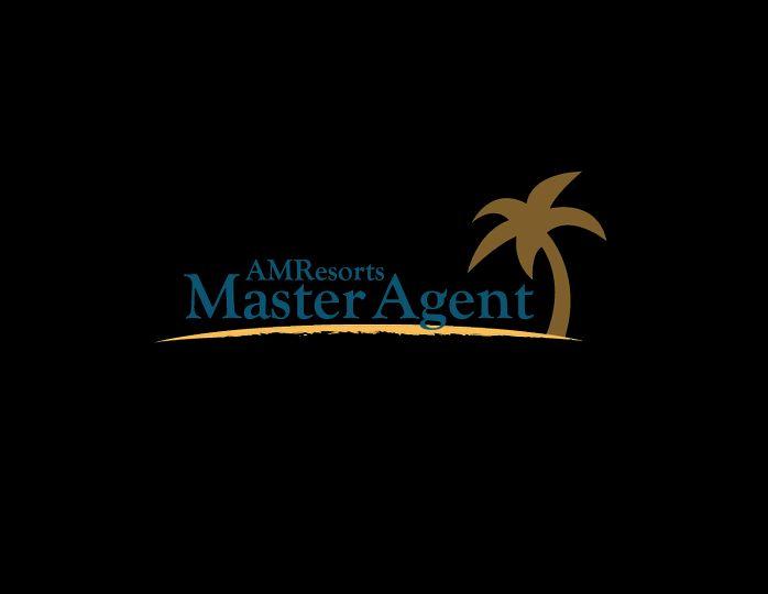 AM Resorts Master Agent