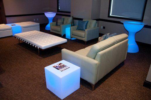 Tmx 1260503233356 1 Seal Beach wedding rental