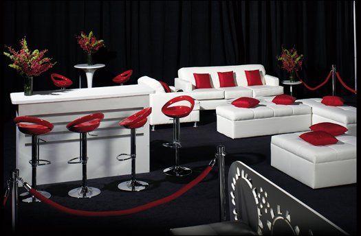 Tmx 1260503234606 10 Seal Beach wedding rental