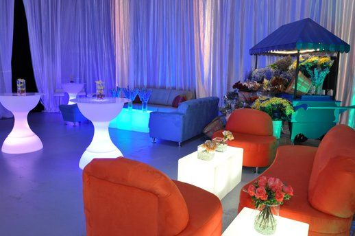 Tmx 1260503238294 12 Seal Beach wedding rental