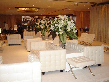 Tmx 1260503239856 13 Seal Beach wedding rental