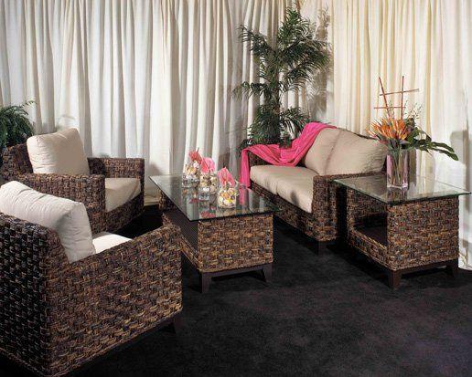 Tmx 1260503253731 15 Seal Beach wedding rental