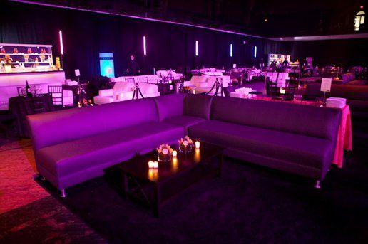 Tmx 1260503258028 17 Seal Beach wedding rental