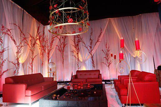 Tmx 1260503260325 18 Seal Beach wedding rental