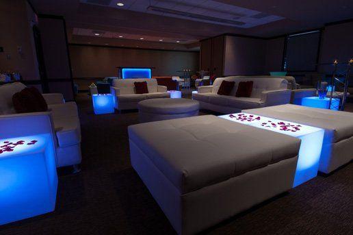 Tmx 1260503277137 2 Seal Beach wedding rental