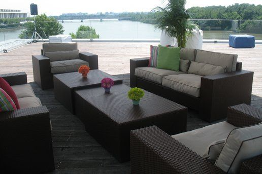 Tmx 1260503299637 4 Seal Beach wedding rental