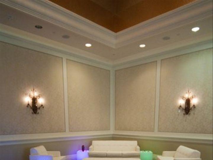 Tmx 1260503301919 6 Seal Beach wedding rental