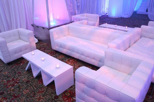 Tmx 1260503302012 7 Seal Beach wedding rental