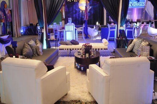 Tmx 1260503315653 9 Seal Beach wedding rental