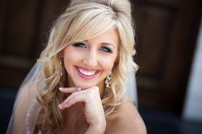 Makeup by Kim Maracchini & Company