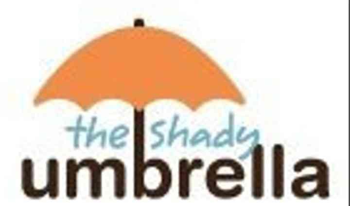The Shady Umbrella