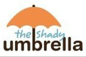 The Shady Umbrella