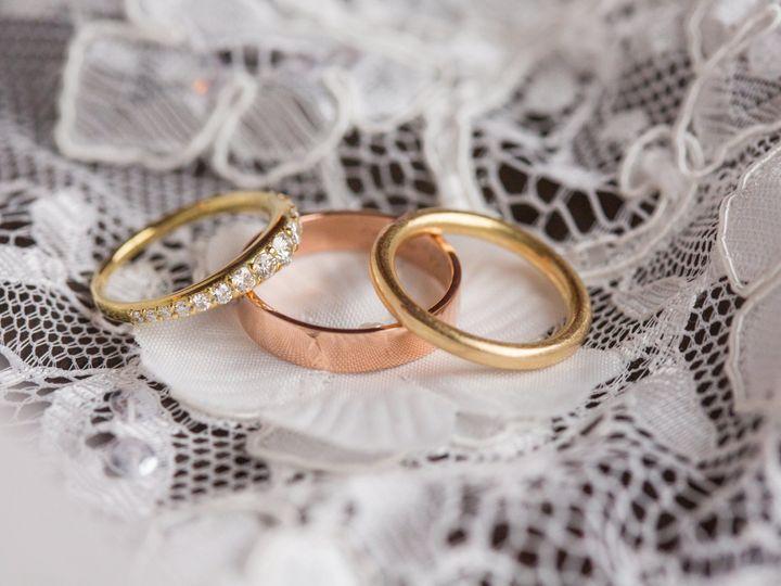 Tmx 1517541694 3993c5bc7a696f3e 1517541692 E088f123b058e8c8 1517541690264 1 CD7C594F C0E1 4F0A Rego Park, NY wedding planner