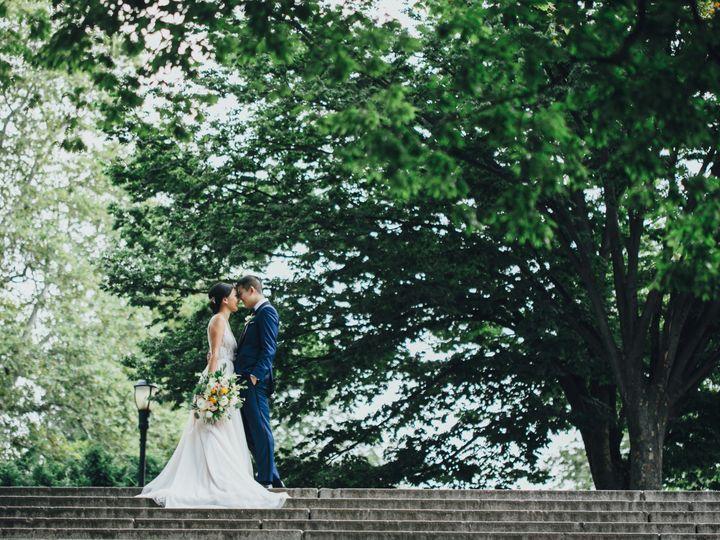 Tmx Annatedwedsdp 0250 51 990025 158637886340893 Rego Park, NY wedding planner