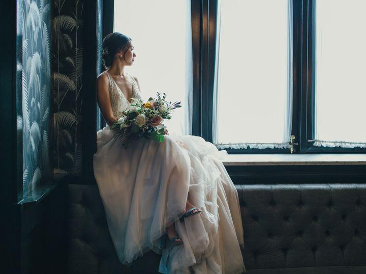 Tmx Annatedwedsdp 0426 51 990025 158637880154058 Rego Park, NY wedding planner