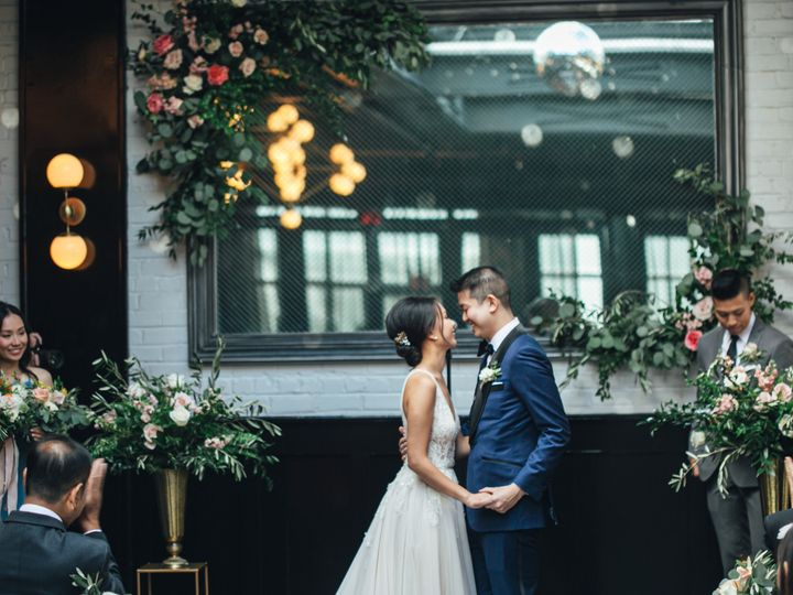 Tmx Annatedwedsdp 0632 51 990025 158637883172681 Rego Park, NY wedding planner