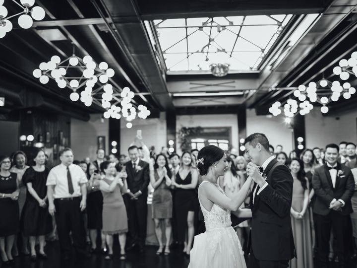 Tmx Annatedwedsdp 0822 51 990025 158637884275542 Rego Park, NY wedding planner