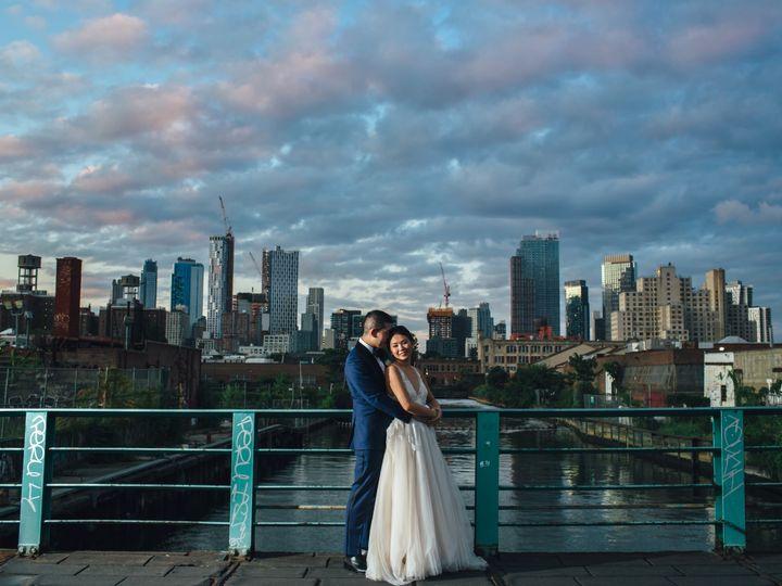 Tmx Annatedwedsdp 0937 51 990025 158637883734654 Rego Park, NY wedding planner