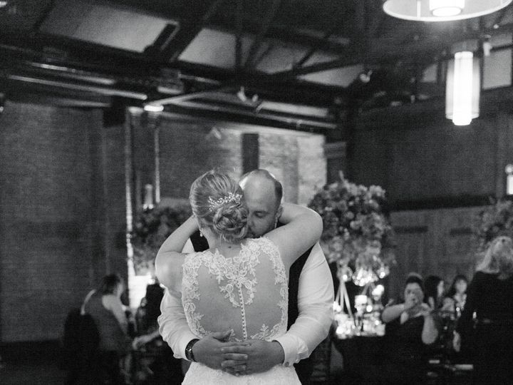 Tmx Ashleyjimmy 1116 51 990025 158689604068476 Rego Park, NY wedding planner
