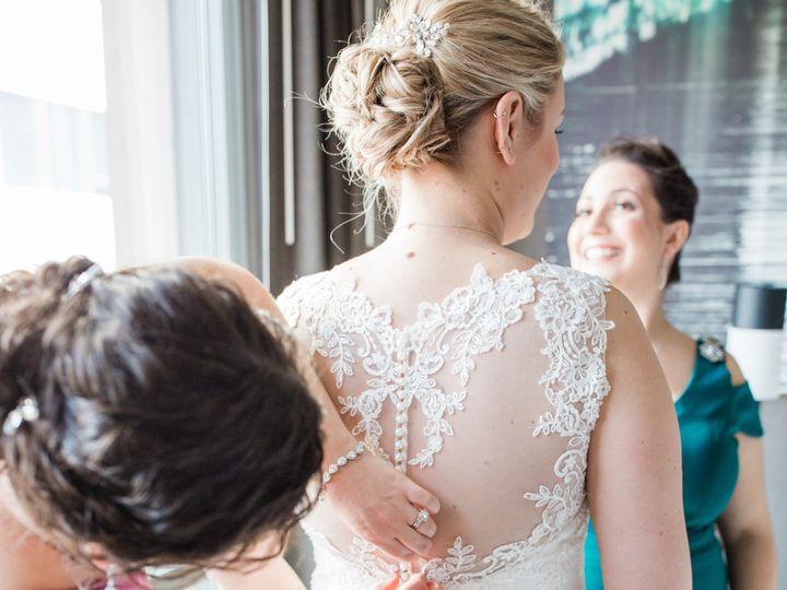 Tmx Ashleyjimmy 170 51 990025 158689557311741 Rego Park, NY wedding planner