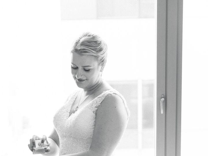 Tmx Ashleyjimmy 202 51 990025 158689555520313 Rego Park, NY wedding planner