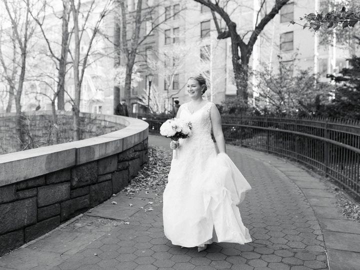 Tmx Ashleyjimmy 260 51 990025 158689554645965 Rego Park, NY wedding planner