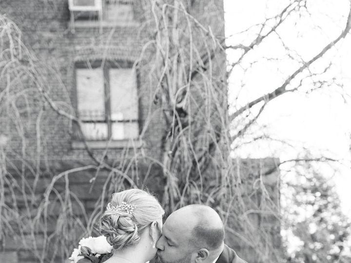 Tmx Ashleyjimmy 284 51 990025 158689603263006 Rego Park, NY wedding planner