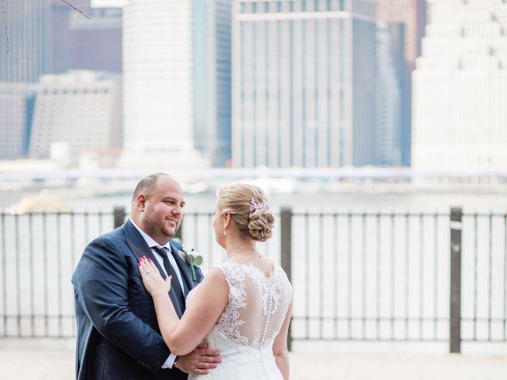 Tmx Ashleyjimmy 329 51 990025 158689606469270 Rego Park, NY wedding planner