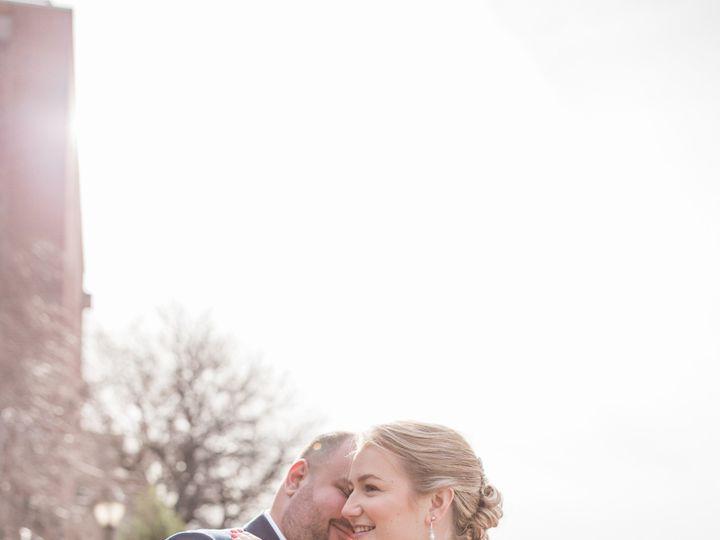 Tmx Ashleyjimmy 390 51 990025 158689607986925 Rego Park, NY wedding planner