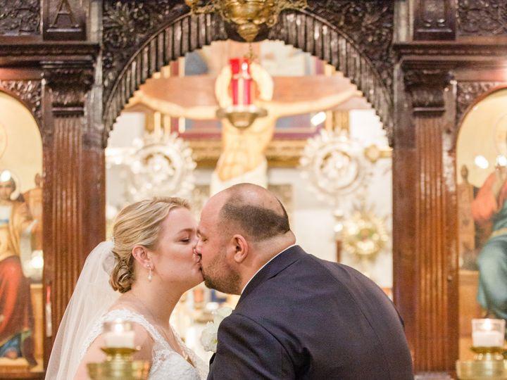 Tmx Ashleyjimmy 748 51 990025 158689610758636 Rego Park, NY wedding planner
