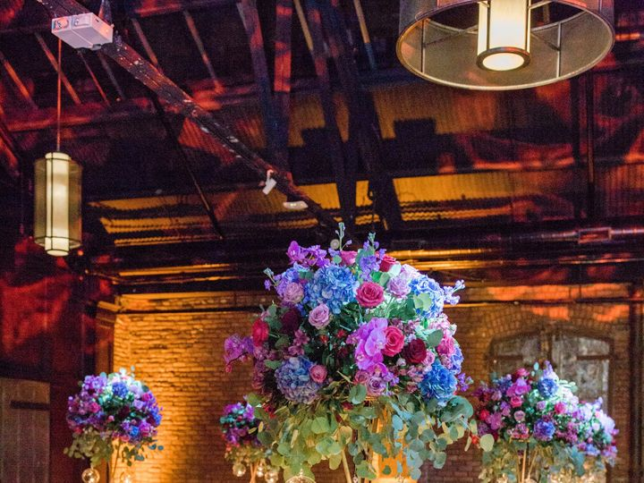 Tmx Ashleyjimmy 868 I 51 990025 158689609639319 Rego Park, NY wedding planner