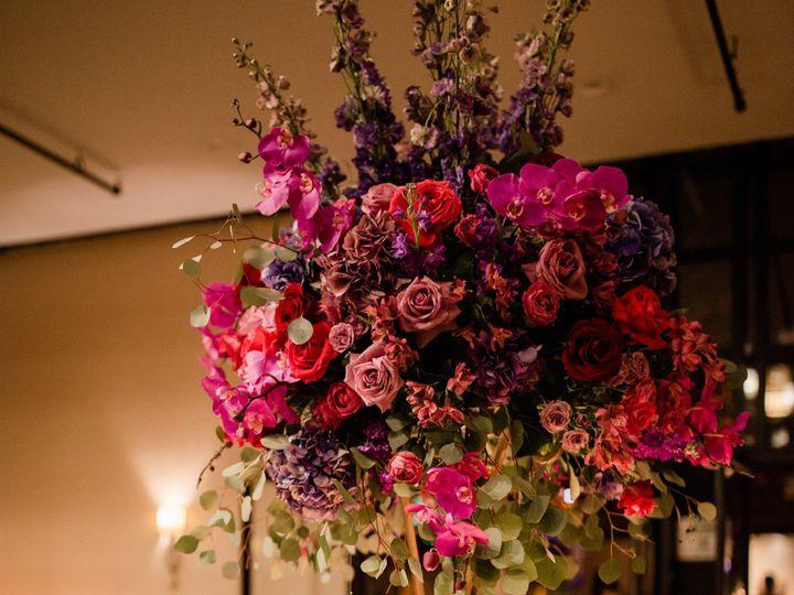 Tmx Ashleyjimmy 875 51 990025 158689610184280 Rego Park, NY wedding planner