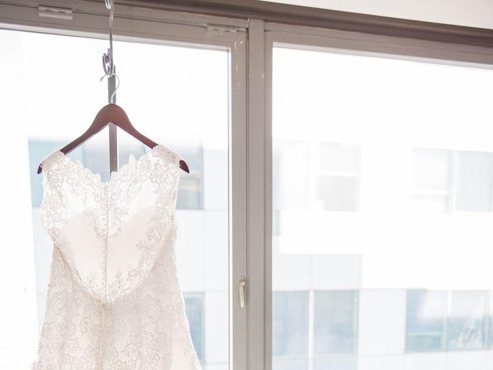 Tmx Ashleyjimmy 94 51 990025 158689554629247 Rego Park, NY wedding planner