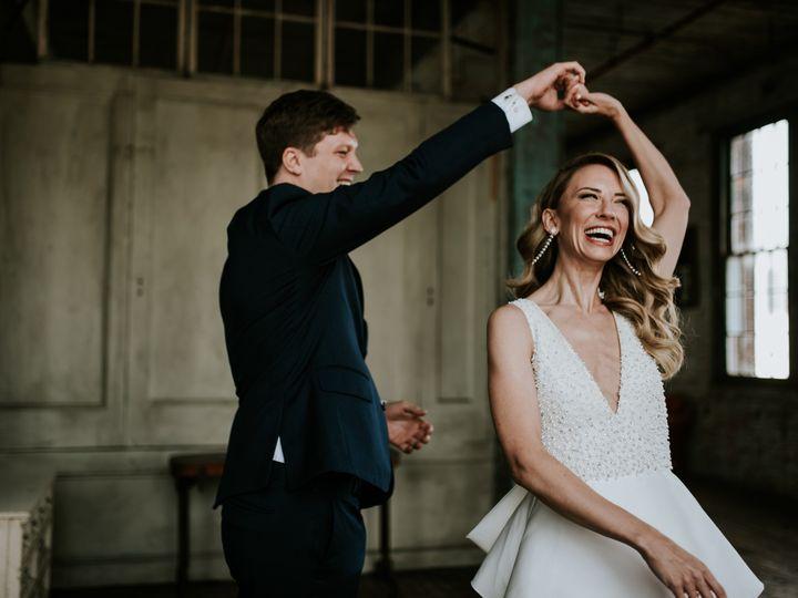 Tmx Chelsea Chad M2photo Color 0099 51 990025 158629287770093 Rego Park, NY wedding planner