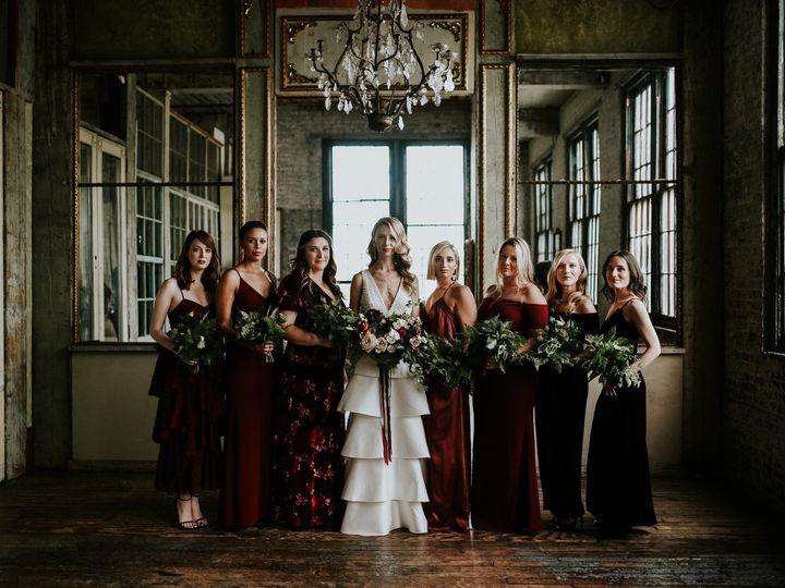 Tmx Chelsea Chad M2photo Color 0204 51 990025 158629351643550 Rego Park, NY wedding planner