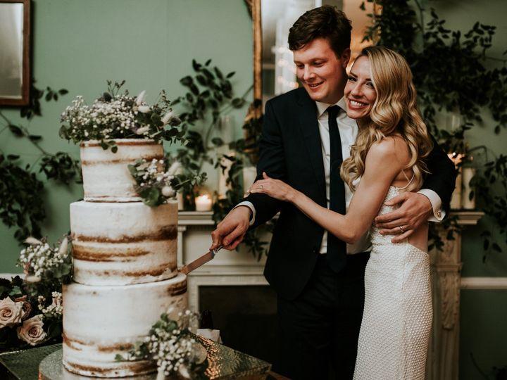 Tmx Chelsea Chad M2photo Color 0912 51 990025 158629420565003 Rego Park, NY wedding planner