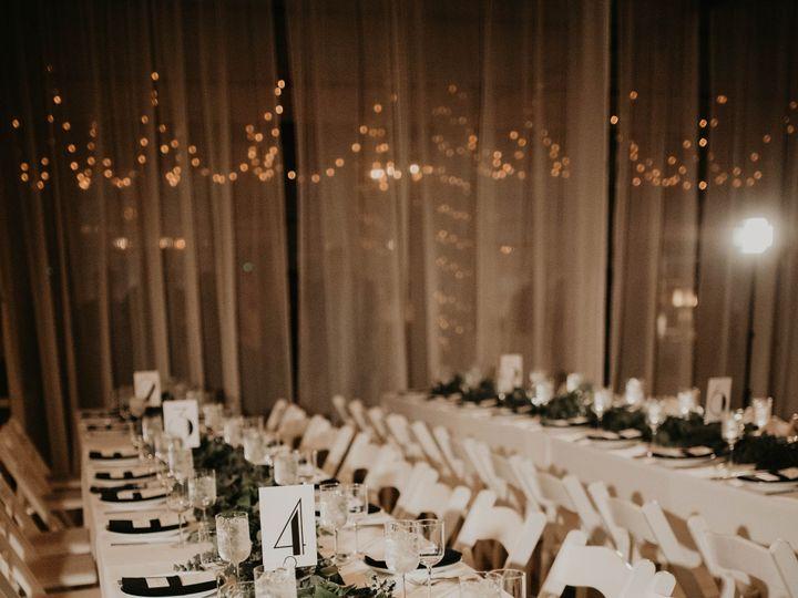Tmx Cheyannadenicolaphotography1959 51 990025 158647978525089 Rego Park, NY wedding planner
