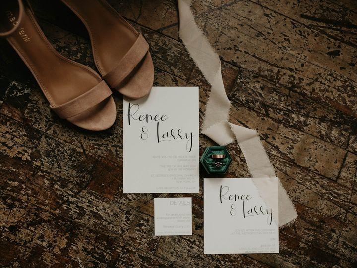 Tmx Cheyannadenicolaphotography2277 51 990025 158647972976024 Rego Park, NY wedding planner