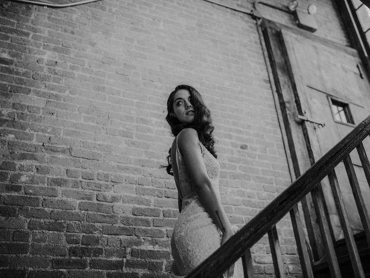 Tmx Cheyannadenicolaphotography2384 51 990025 158647972710462 Rego Park, NY wedding planner