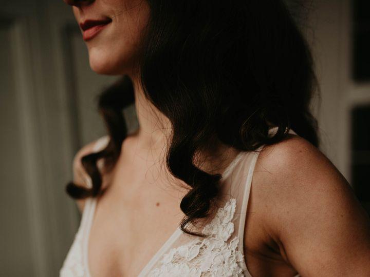 Tmx Cheyannadenicolaphotography2585 51 990025 158647973477028 Rego Park, NY wedding planner