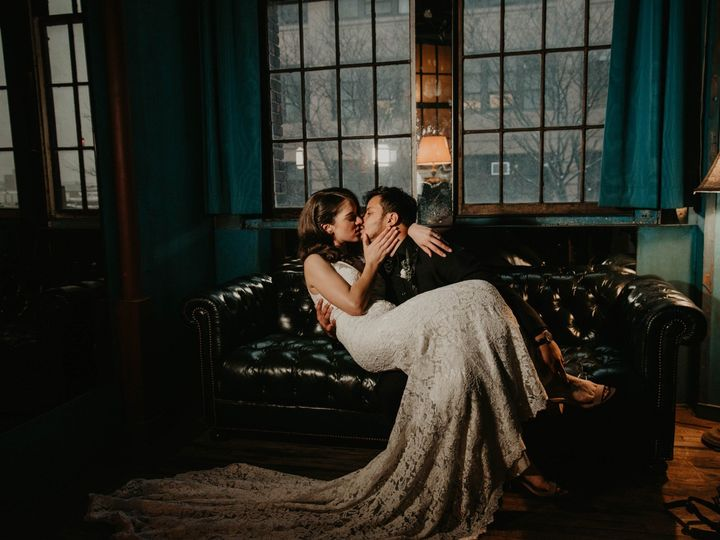 Tmx Cheyannadenicolaphotography3695 51 990025 158647975390146 Rego Park, NY wedding planner