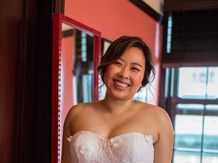 Tmx Christine Simon 198 51 990025 158700903577827 Rego Park, NY wedding planner